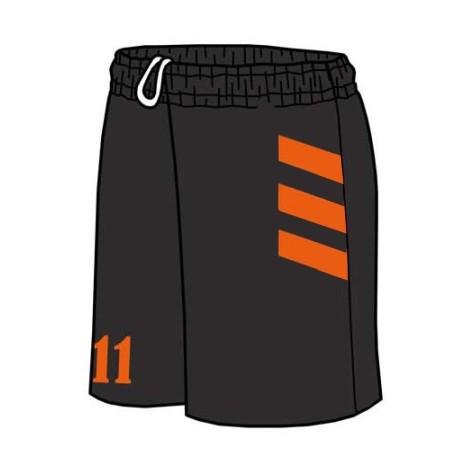 Pantalón Baloncesto